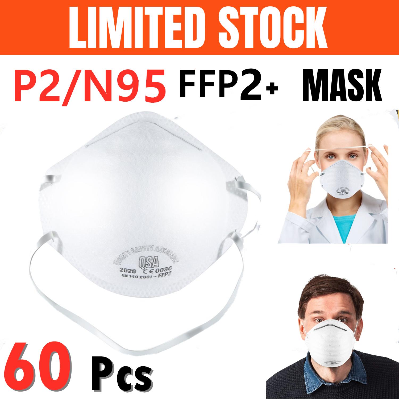 n95 mask 3