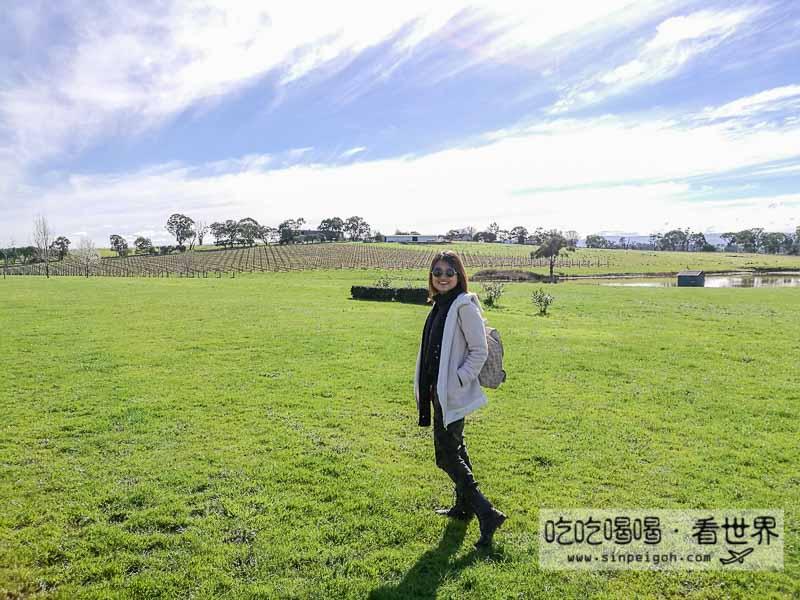 yarra valley melbourne