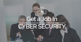 How to get Jobs in Cyber Security