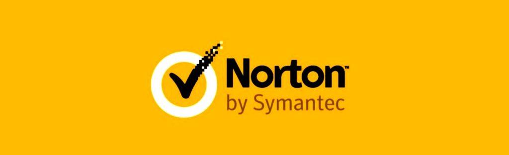 Buyhatke Norton Offer