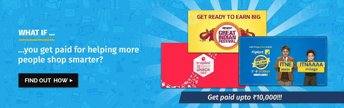 Refer-Win-BBD-Amazon-Flipkart Vouchers