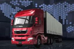 Tata Prima – The World-Smart Truck