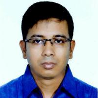 Dr. Mohammad Al - Amin