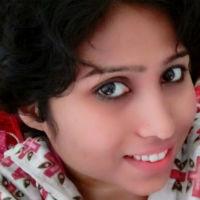 Dr. Rani Khanam
