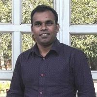Dr. Zakir Hossain