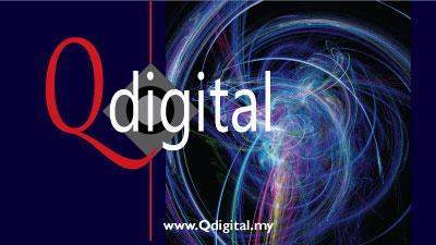 QHealth Digital Marketing. Image Size:400x225px
