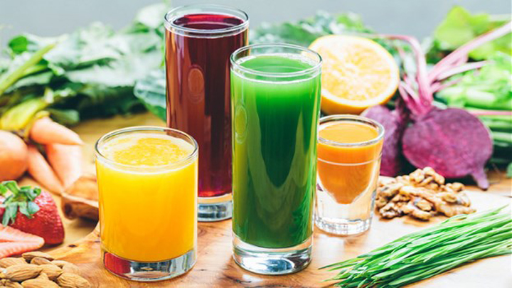 Here's How To Know If You Need Detoxification. Image Size:720x405px