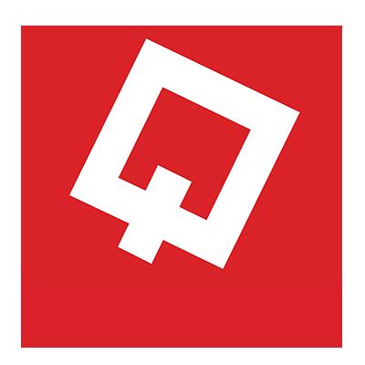 qisahn.com