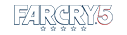 Far_cry_logo