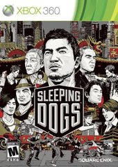 Sleeping_dogs_1414990318
