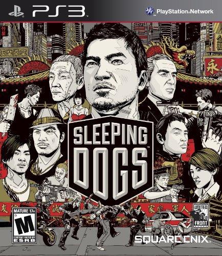 Sleeping_dogs_1414990368