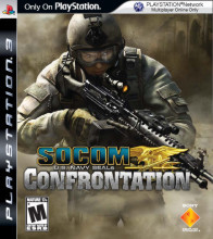 Socom_confrontation_1414990659