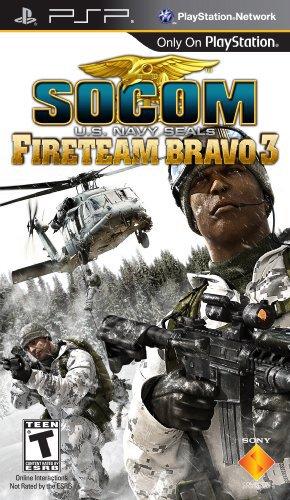 Socom_us_navy_seals_fireteam_bravo_3_1414990968