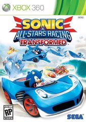 Sonic_and_allstars_racing_transformed_1414991136