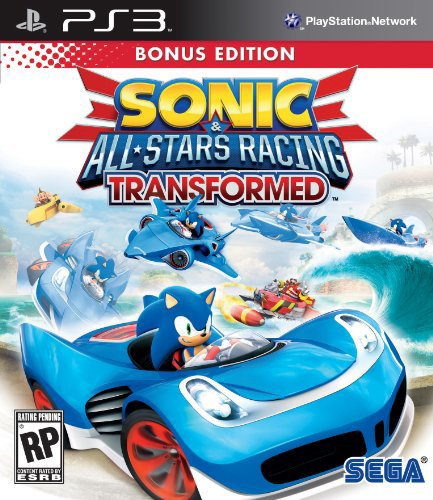 Sonic_and_allstars_racing_transformed_1414991204