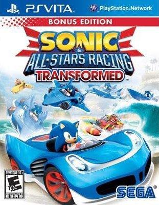 Sonic_and_allstars_racing_transformed_1414991367