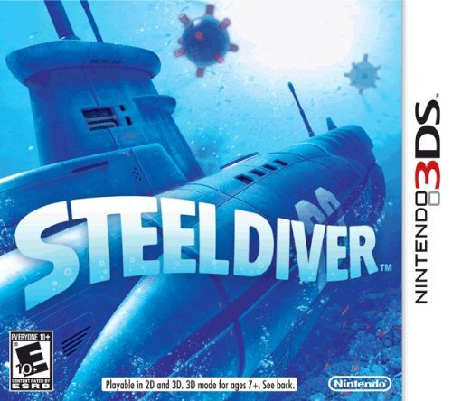 Steel_diver_1414996093