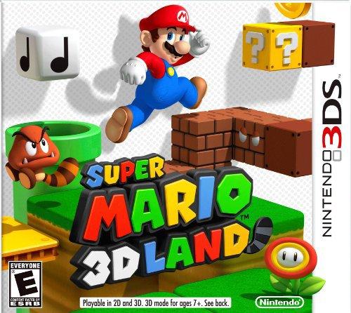 Super_mario_3d_land_1414996681