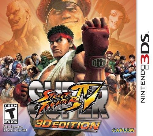 Super_street_fighter_iv_3d_edition_1414997020