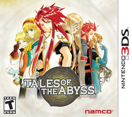 Tales_of_the_abyss_1414997606