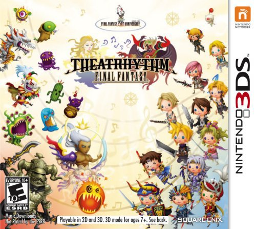 Theatrhythm_final_fantasy_1415000905