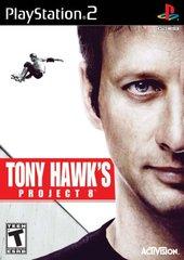 Tony_hawks_project_8_1415002799