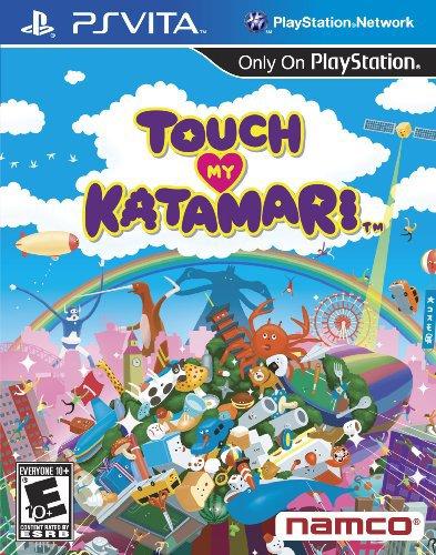 Touch_my_katamari_1415003185