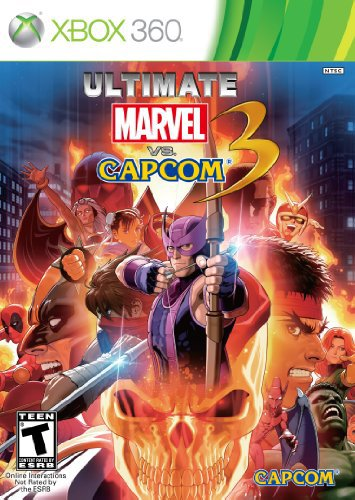 Ultimate_marvel_vs_capcom_3_1415005092