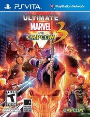 Ultimate_marvel_vs_capcom_3_1415005164