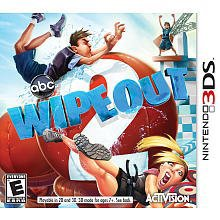 Wipeout_2_1415070806