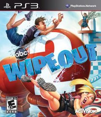 Wipeout_2_1415070829
