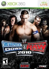 Wwe_smackdown_vs_raw_2010_1415072110