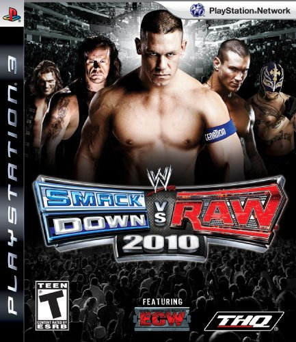 Wwe_smackdown_vs_raw_2010_1415072158