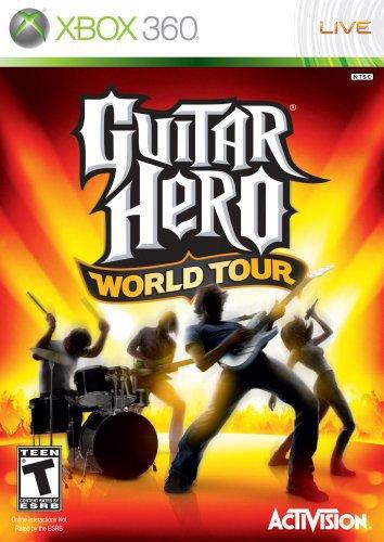 Guitar_hero_world_tour_band_bundle_1415072453