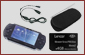 All-in-1 Bundle (PSP 3000)