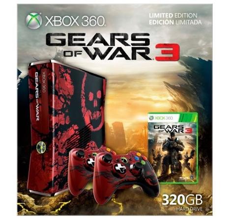 Gears_of_war_3_console_1415080236