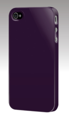 Iphone_4_switcheasy_nude_purple_1415081200