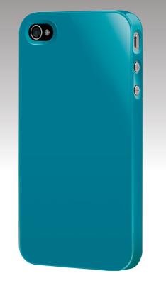 Iphone_4_switcheasy_nude_turqoise_1415081227