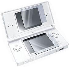 Nintendo_ds_lite_screen_protector_1415083072
