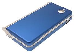 Nintendo DSi Aluminium Case
