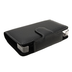 Nintendo_dsi_leather_case_1415083407
