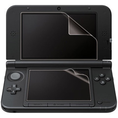 3ds_xl_screen_protector_clear_type_1415085531