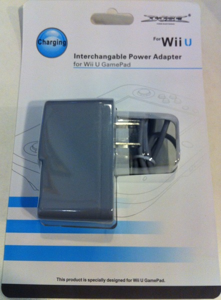 Wii_u_game_pad_adapter_1415086186