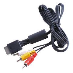 Playstation 3 AV Cable
