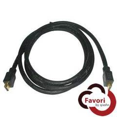 Qisahncom_favori_hdmi_cable_1415088411
