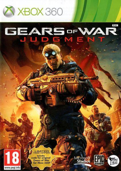 Gears_of_war_judgement_1415156066
