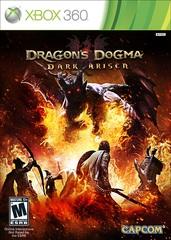 Dragons_dogma_dark_arisen_1415156710
