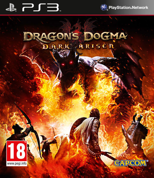 Dragons_dogma_dark_arisen_1415156735
