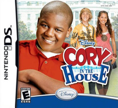 Disneys_cory_in_the_house_1415156961