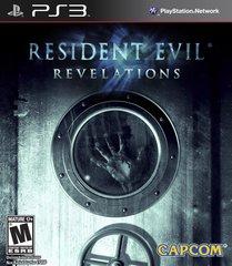 Resident_evil_revelations_1415158372